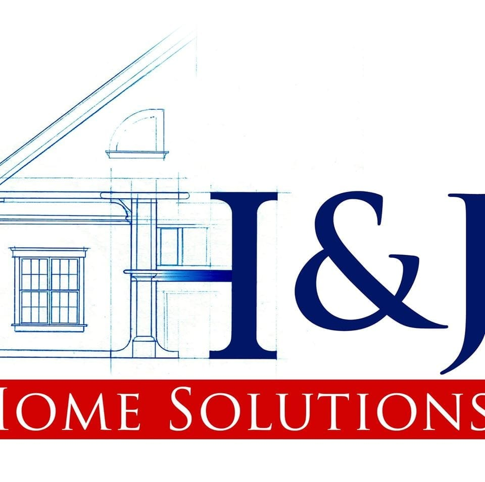 H & J Home Solutions, LLC Remodeling Kitchen & Baths