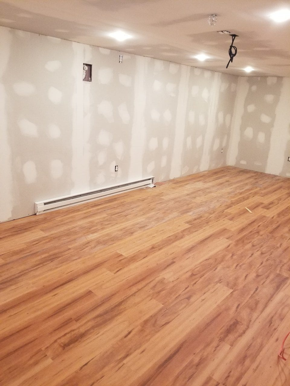 drywall, access plumbing, home solutions, more space, basement remodeling, walls, doors, flooring, finish carpentry, worcester, shrewsbury, metrowest,