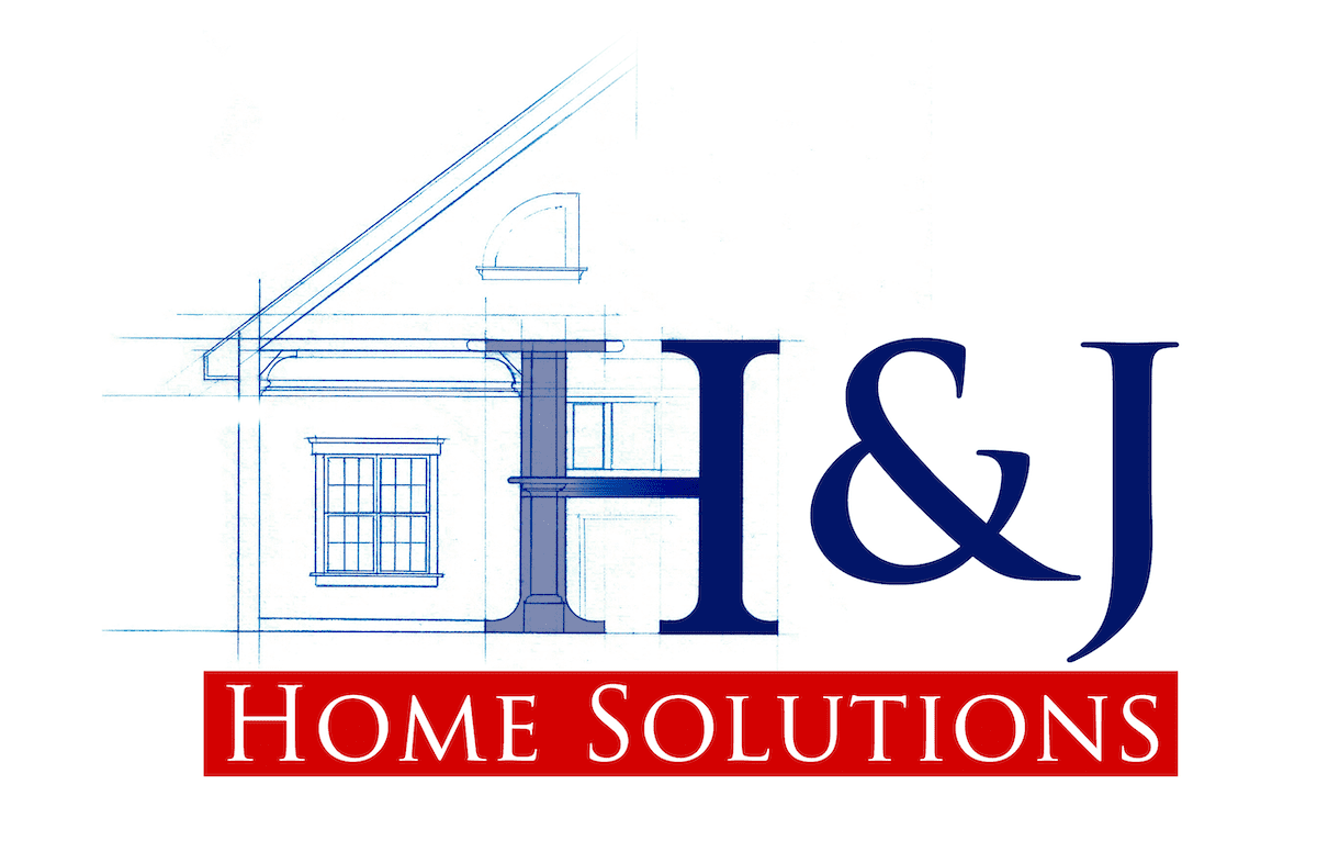 Home, Solutions, builders, metrowest, worcester, contractors, caprentry,