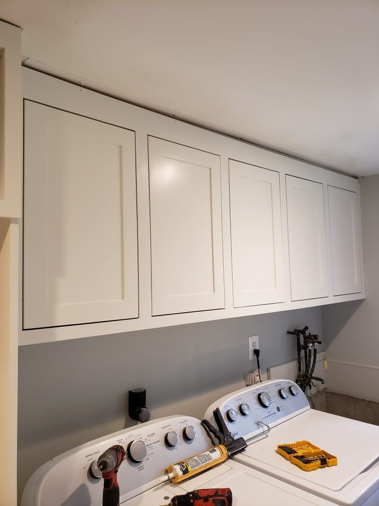 hj homes solutions, custom cabinets, carpenters, shrewsbury, worcester, metrowest, contractors,