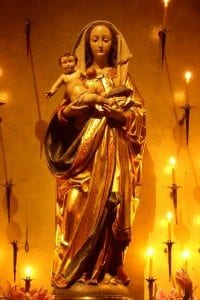 mary-shrine-2