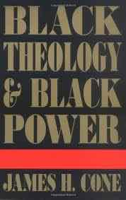 Black Liberation Theology of Hate False prophet James Cone