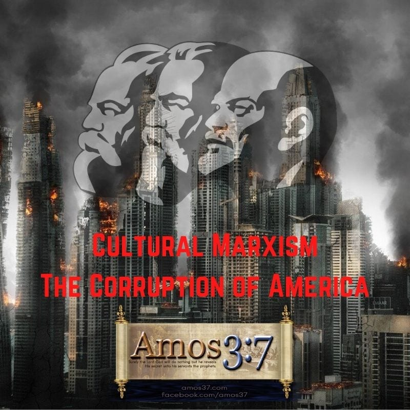 cultural marxism, corruption of america, pc, media, pc,