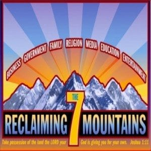 seven-mountains Dominionism