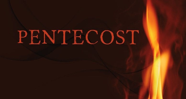 What is Pentecost, Holy Days, Study, Leviticus 23, Study,