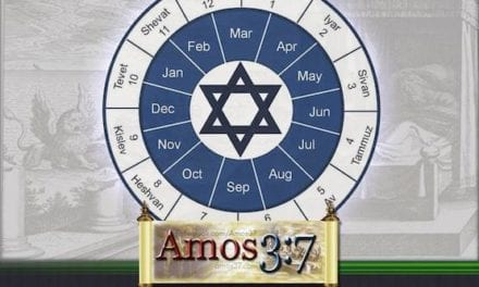 Holy Days: Overview
