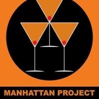 Manhattan_Project_16x20
