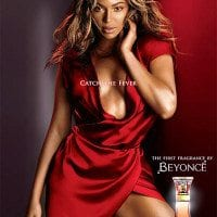 Beyonce-heat Sasha Fierce Exposed
