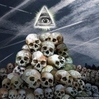 The FUEL Project NWO Babylon Bible Prophecy