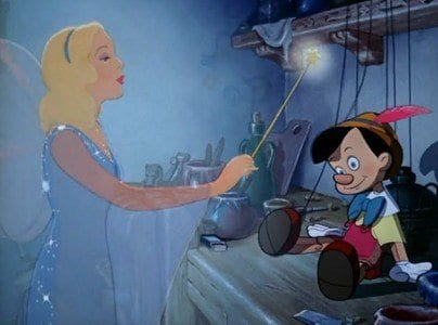 Disney, Pinochio, Esocteric, Occult, meaning,
