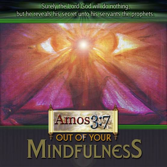 Out of Your Mindfulness