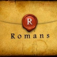 Free Study on Book Romans notes pdf audio