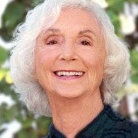 New Age Doctrine of Separation Barbara Marx Hubbard