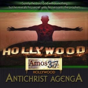 Hollywood, Antichrist, agenda, movie, documentary, expose,