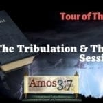 Tour of The Bible Session 23 Video