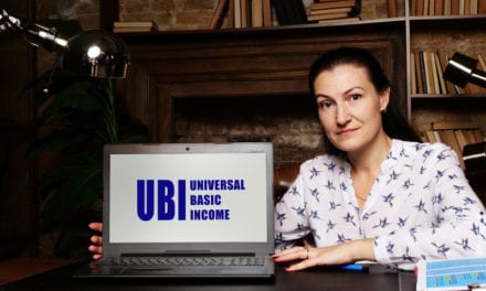 Universal Basic Income Experiments Expand To 20 Cities In 14 States