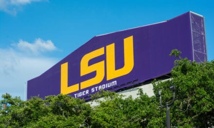 LSU Approves COVID-19 Vaccine Mandate for Students Once Fully FDA Approved