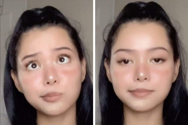 """bellapoarch.0 e1625508928400 The Hidden Meaning of Bella Poarch's """"Build a B*tch"""": From TikTok Star to Industry Slave"""