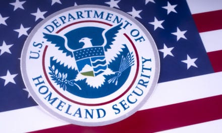 False Flag Alert: Homeland Security Warns of Domestic Terror Threats and Violence as Fourth of July approaches
