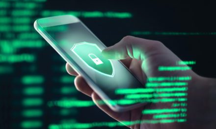Investigation: Governments Around the World Infected Phones with 'Pegasus' Spyware