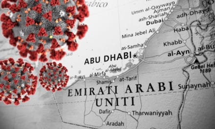Abu Dhabi Officials Set to Ban the Unvaccinated from Public Places in August