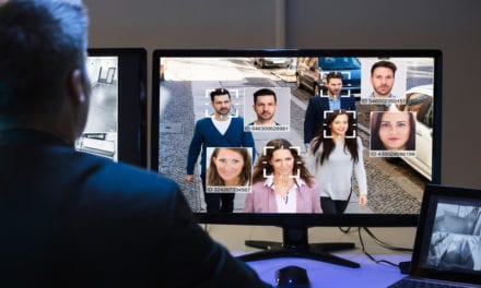 Not Even the Government Knows the Full Extent of how Government is Using Facial Recognition