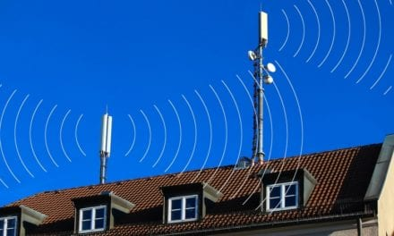 Telecoms Offering Financial Incentive to Homeowners to Install 5G and IoT Tech