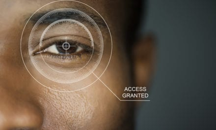 Mark of the Beast? Worldcoin to Debut Cryptocurrency for all in Exchange for an Eyeball Scan