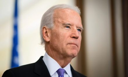 Biden Admin Signals Intent to Force FDA Approval of COVID Vaccines