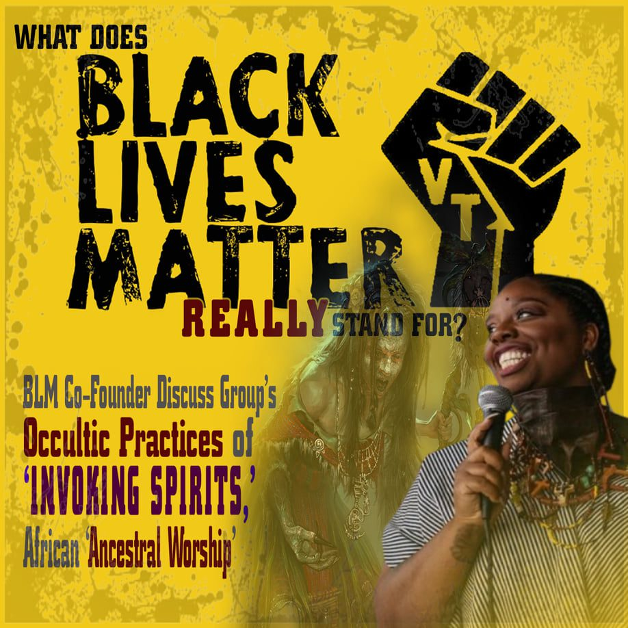 blm, black lives matter, marxist, agenda, critical race theory, exposed,