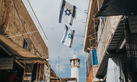 The Clock Is Ticking – Countdown To Conflict Between Israel And Iran