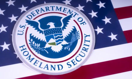 DHS Secret Terror Watchlist With Nearly 2 MILLION People On It Exposed Online With NO PASSWORD