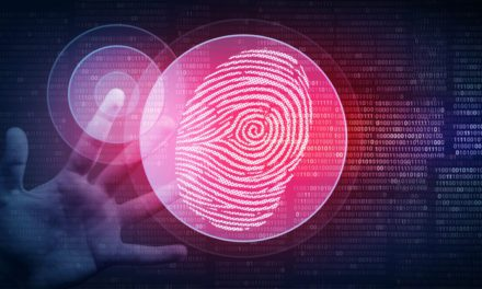 Vietnam Issuing 50 Million Chip-based Digital ID Cards with Embedded Biometrics in 2021