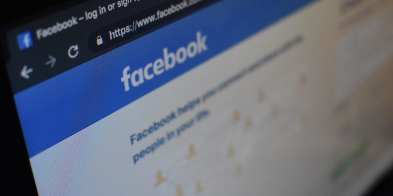 Facebook seeks to replace religious gatherings with virtual ones
