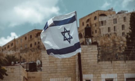 Israel given highest COVID travel warning by CDC