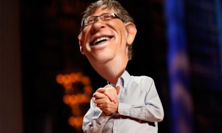 Bill Gates Latest Purchase Makes Him Owner of the Four Seasons Hotel Chain