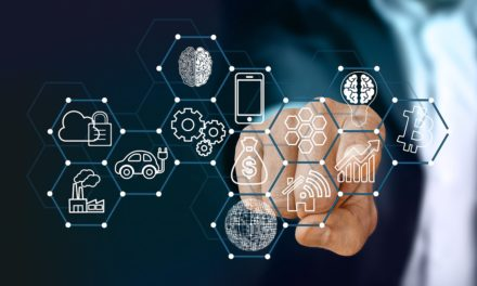 Low Power IoT: What Can Be Connected, Will Be Connected