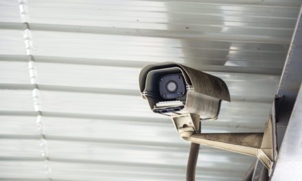 Surveillance State Rising – All New York City Subway Stations Now Have Security Cameras