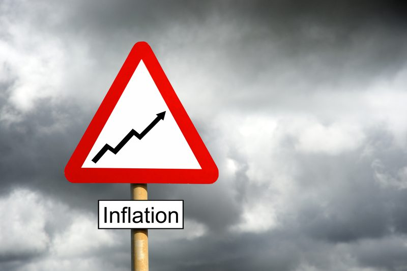 3M Warns Inflation Is Here To Stay