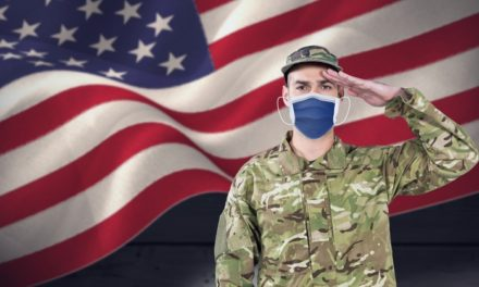 200,000 Unvaccinated Military Members Denied Temporary Restraining Order as Commanders Threaten Those who Refuse COVID-19 Vaccines