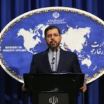 Iran announces it will resume Vienna nuclear negotiations in coming weeks