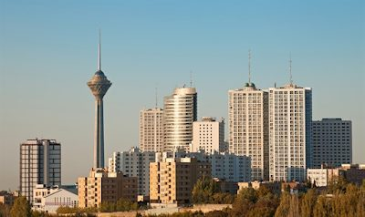 Iran's FM: We're dedicated to elimination of Zionism
