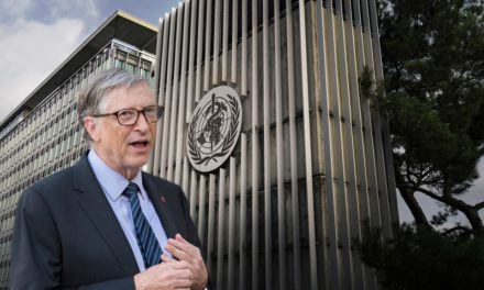 New Documentary on WHO Exposes Widespread Corruption, Massive Funding by Bill Gates