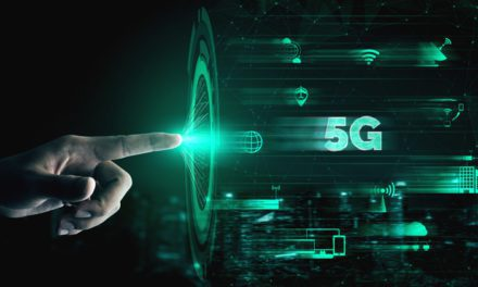 The Real 5G Agenda and How Covid-19 Is Helping to Achieve It.