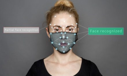 Clearview Launches Facial Recognition Tools to Deblur Images and Remove Masks