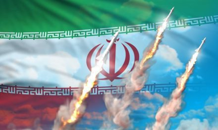 White House quietly removes sanctions on Iranian missile companies