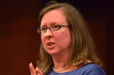 Presbyterian Pastor: Any Reason is a Good Reason to Kill a Baby in an Abortion