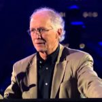 John Piper Lies to Persuade Christians to Get Vaccinated
