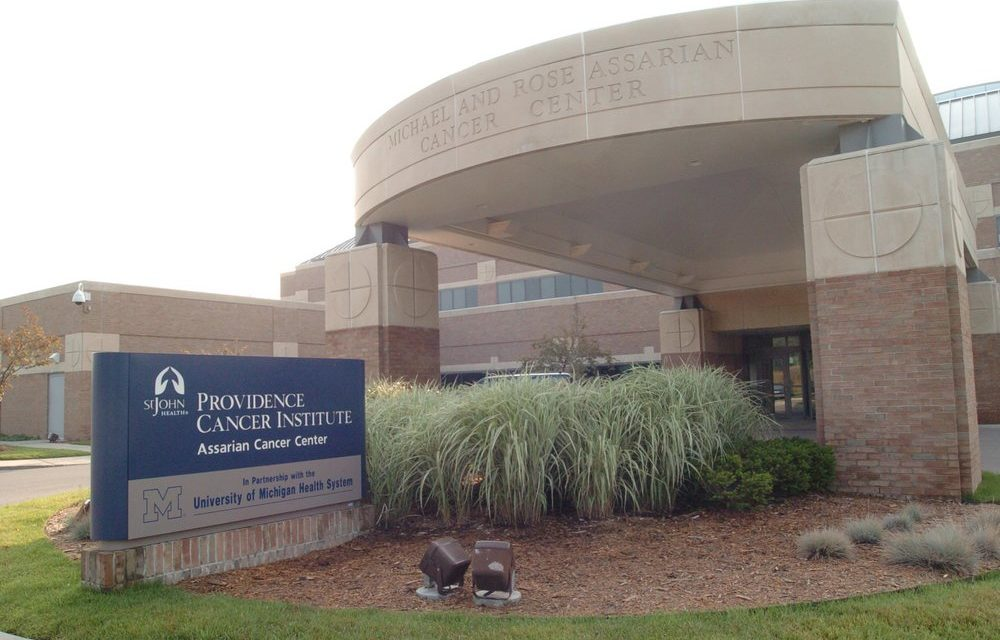 Nonprofit Catholic Owned Hospital Denies Religious Exemptions to Approximately 650 Employees for COVID Vaccine
