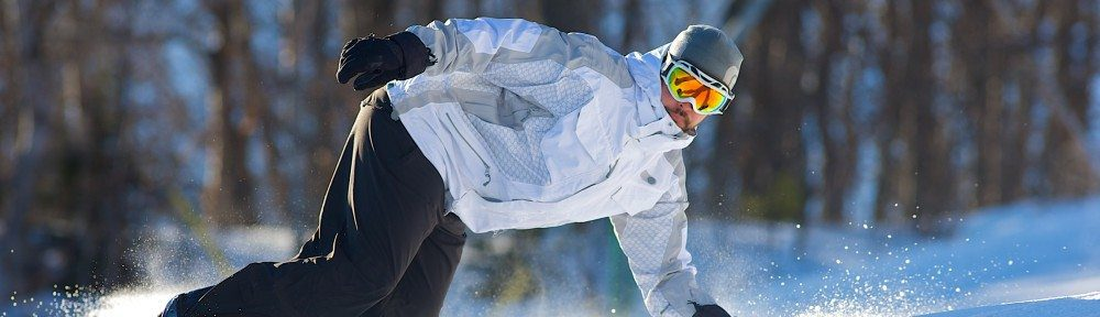 cropped-carving_boarder1.jpg